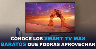 las peores marcas de televisores cuales son los mejores televisores smart tv smart tv baratas cual es el mejor televisor 4k del mercado smart tv ofertas smart tv lg o samsung cuál es mejor televisores smart precios televisores jvc opiniones 2020