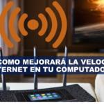 Este 'secreto' mejorará la velocidad de Tu computadora